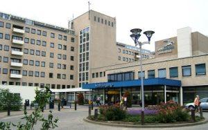 tweesteden-ziekenhuis