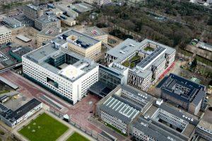 radboud-ziekenhuis