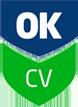 ok-cv-logo