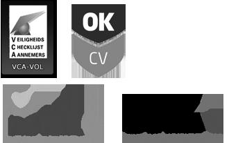 certificaten-rameakers-installatie